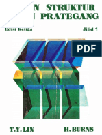 Lin,T.Y., Burns,N.H.-2000-DesainStrukturBetonPrategang jilid 1.pdf