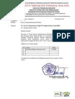 Fix Survey Data PDF