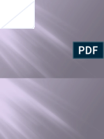 Presentación  IPV6 1