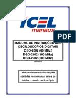 DSO-2000 Manual julho 2012- - português .pdf