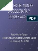coralesdelmundo.pdf
