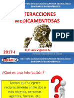 Interacciones Medicamento-Alimento.pdf