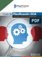 Guia de Planificacion SOA