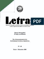 Apuntes sobre crónicas de indias y literatura de viajes.pdf