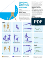 time-saver-high-intensity-fitness-circuit-in-minutes.pdf