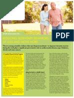 reducing-sedentary-behaviors-sit-less-and-move-more.pdf