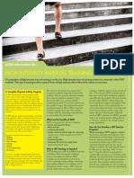 high-intensity-interval-training.pdf