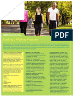 starting-a-walking-program.pdf