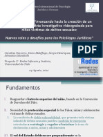 nuevosrolesydesafiospsicologsjuridicos.pdf