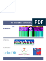 curso-taller_lisa_fontes_2014.pdf