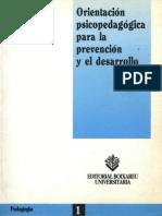 LIBRO-Orientacion-psicopedagogica-para-la-prevencion-y-el-desarrollo-Rafael-Bisquerra.pdf