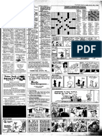 Newspaper Strip 19790731