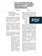 8._CAPITULO_8_DEFICIT__TCE_TRM.doc