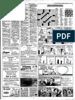 Newspaper Strip 19790802