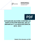 IIIPESIDefinitivo.pdf