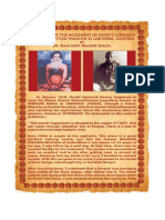 Extract from the Biography of Pandit Gopinath Kabiraj.pdf