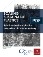Scaling Sustainable Plastics v5