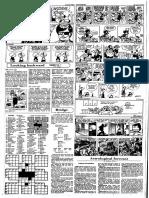 Newspaper Strip 19790817