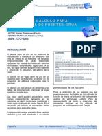 Coeficientes Para Calculo Vigas Carril 2011_septiembre_5