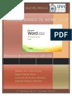 WORD+2010+para+Niños.pdf