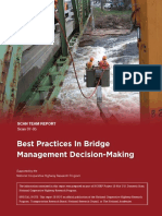 Best Practices In Bridge Management Decision Making.pdf