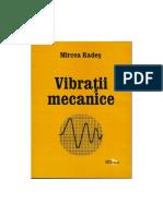 05 M Rades - Vibratii mecanice 1.pdf