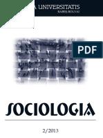 volum eniko vincze 2014.pdf