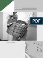 gorenj wa60085.pdf