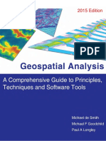Extract geospatial analysis.pdf