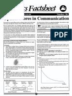 Optical Fibres in Communication.pdf