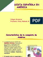 conquistaamerica-1209135172764968-8