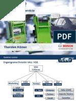 Bosch Diagnostics.pdf