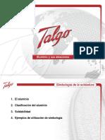 2-6 Aluminio y sus aleaciones.pdf