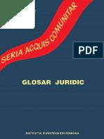 Glosar-juridic.pdf