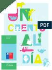 cuentititito.pdf