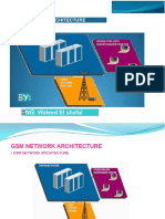 Ch2 Gsmnetworkarchitecture 140409163607 Phpapp01