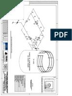BY-PASS PDF