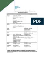 Timetable_CSEC_2017_May_June.pdf