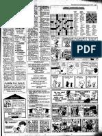 Newspaper Strip 19790822