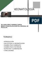 NEONATOLOGIA.pptx