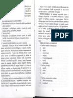p.(34-63)carte de infectioase