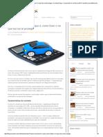 Reserva de Domínio_ o Que é, Como Fazer e No Que Ela Vai Te Proteger _ Carcheck Blog – Comprando Um Veículo Usado_ Consulte a Procedência de Qualquer Veículo(Carro Moto Ou Caminhão) Pela Placa