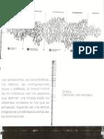 82178760-Perfiles-de-Consumidor.pdf
