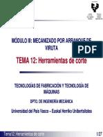 411_ca.pdf
