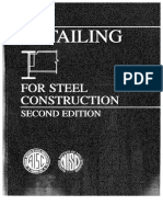 Aisc detailing for steel costruction.pdf