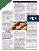 2017-06-16.pdf