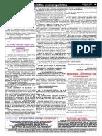 2017-06-02.pdf