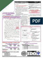 2017-06-04.pdf