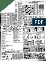 19790830.pdf