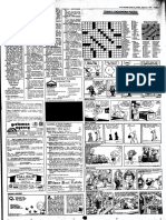 Newspaper Strip 19790831